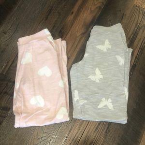 Secret Treasure pajama pants